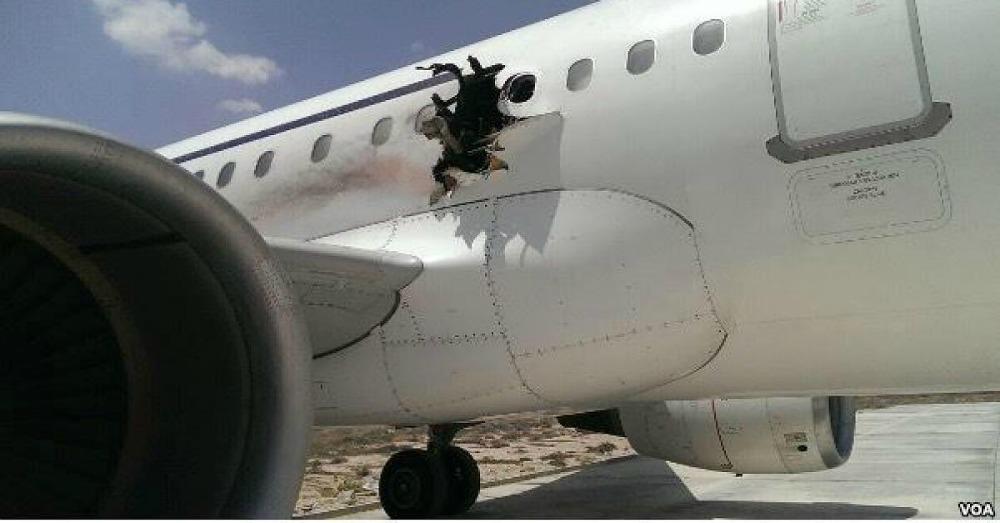 daallo-airlines-mogadishu-2