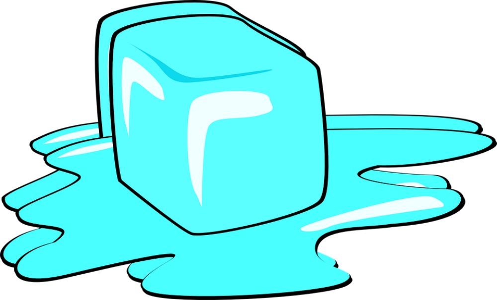 ice-cube-295036_960_720