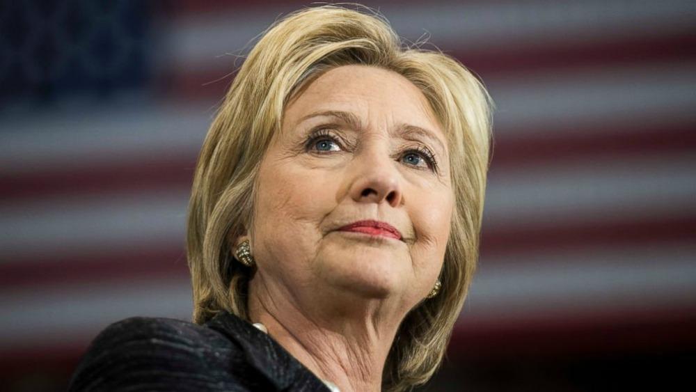 GTY_Hillary_Clinton_hb_160309_16x9_992
