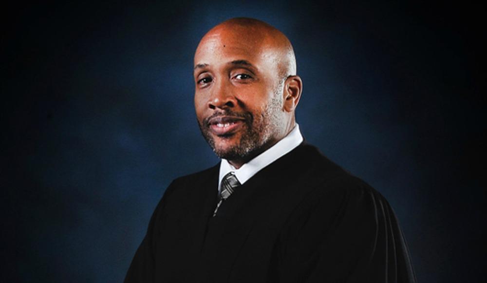 bal-judge-williams-met-with-jurors-in-freddie-gray-case-20151130