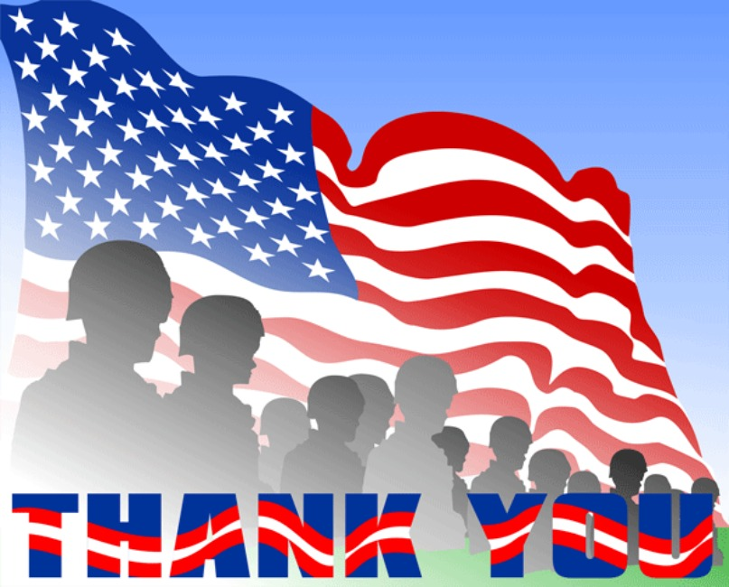 free-christian-clip-art-downloads-memorial-day-a-time-to