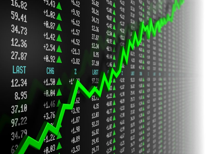 stock-market-interest-rates