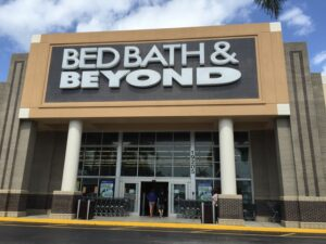 Bed Bath And Beyond Fair Lakes